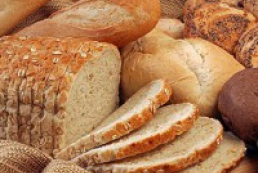 Kyiv orders 500 tons of bread