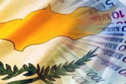 Eurogroup approves agreement on Cyprus, depositors to lose up to 40%