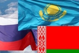 Cabinet sets up working group on cooperation with CU