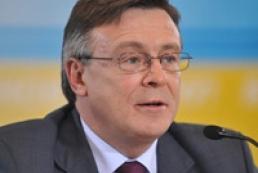 Kozhara: Ukraine brings EU, Russia together