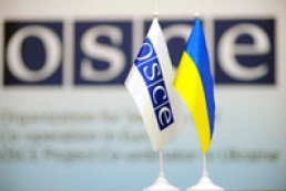 Ukraine to make OSCE work more effective, Russia hopes