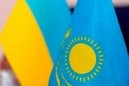 Trade with Kazakhstan extremely important for Ukraine, economy minister says