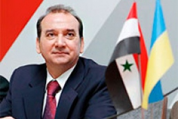 Syrian Ambassador: People will defend their homeland