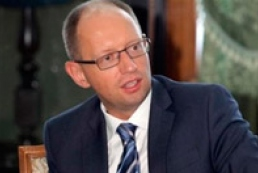 Yatseniuk: We have no party-switchers