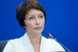 Reasons for Lutsenko's pardon explained