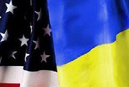 US welcomes release of Ukrainian ex-ministers
