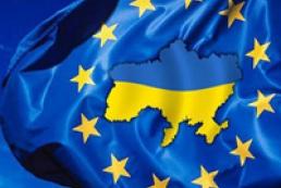 Honcharuk: Ukrainian government creates atmosphere to sign Association Agreement with EU