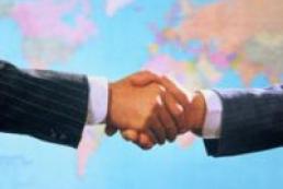 Ukraine, Belarus agree to cooperate in justice