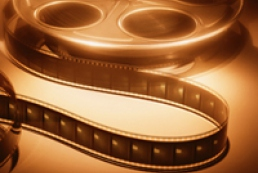 No limits on Ukrainian films distribution to be allowed