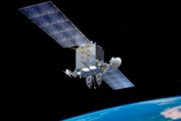 Ukraine to launch first communications satellite in December