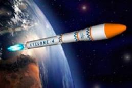 Ukraine to launch Cyclone-4 carrier rocket in 2014