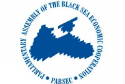 PABSEC committee meeting opens in Yalta