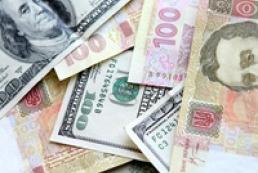 Ukrainian interbank market works almost without NBU interventions