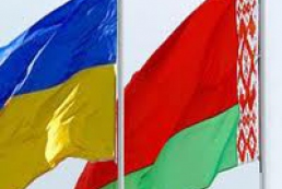 Ukraine, Belarus agree to remove trade barriers