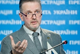 Honcharuk appointed as Ukraine's representative to WTO