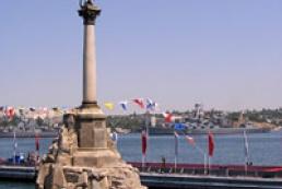 Electricity restored in Sevastopol