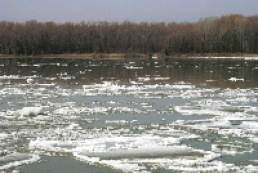 Kulbida: Danube to flood uninhabited areas of Vylkove town