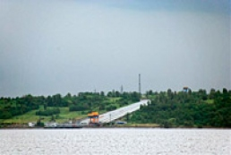 Construction of pumped storage power plants to be intensified in Ukraine