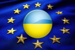 UK wants see Ukraine part of European family