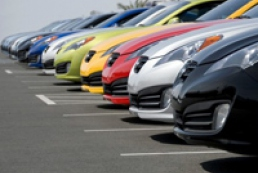 Hybrid cars released from special duty
