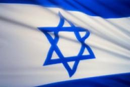 Israel not dramatizes anti-Semitism manifestations in Ukraine