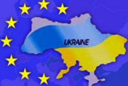 European ministers call on Ukraine to make right choice