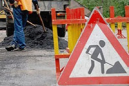 28 thousand km roads left to be repaired in Ukraine