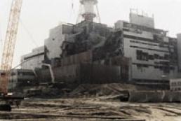 Japanese minister to visit Chernobyl