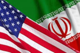 Sanctions not prevent Iran from increasing trade turnover with U.S.
