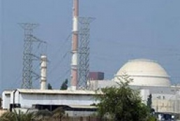 Iran to launch first NPP