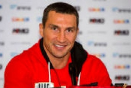 Wladimir Klitschko to have two more fights this year