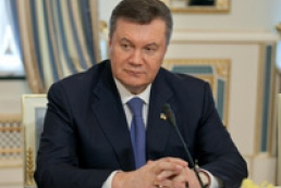 President: Social standards in Ukraine will continue to grow