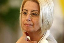 Herman: Yanukovych to pardon Tymoshenko at earliest opportunity