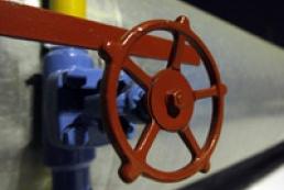German RWE interested in Ukrainian gas storage facilities