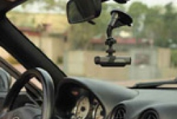 Dashboard camera: advantage or new expenses?