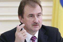 Kyiv mayor indifferent to elections date