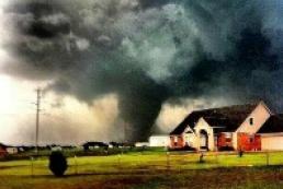 Yanukovych condoles over Oklahoma tornado victims