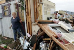 Media: Oklahoma tornado was more powerful than Hiroshima atomic bomb