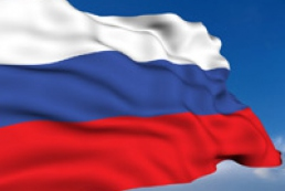 CIS citizens to enter Russia on invitation only
