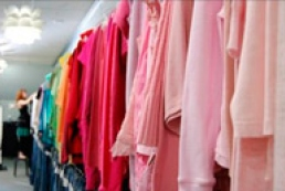 Parliament proposes settle second-hand clothing trade