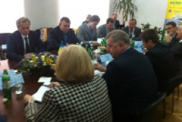 Ukraine, Czech Republic to cooperate in bio-energy and hop-growing areas