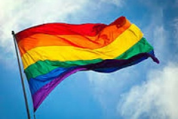 Court bans gay pride parade on Kyiv Day