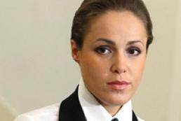 Korolevska against draft Labor Code