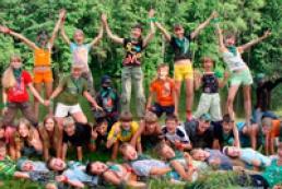 Korolevska instructs summer camps get prepared for season