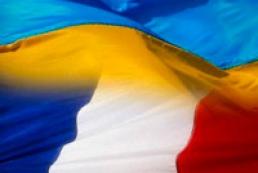 France hosts Days of Ukrainian Agricultural Education