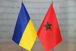 Morocco asked to cancel visas for Ukrainian tourists