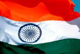 Ukraine, India to boost defense cooperation