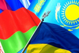CU to sign memorandums with Ukraine, Kyrgyzstan