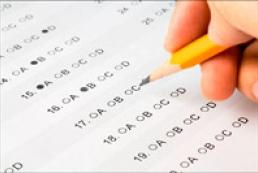 Quarter of EIT applicants makes second attempt