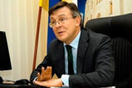 Ukraine to continue cooperation with Council of Europe Commissioner for Human Rights